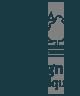 Logo de la communauté de communes Bretagne romantique