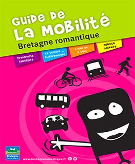 1995_4107_guide_mobilite_Bretagne_romantique_2018-1
