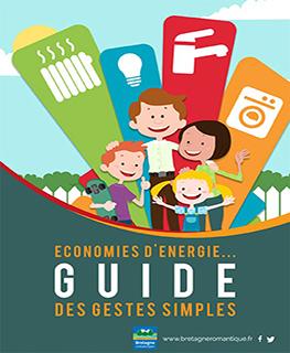 2043_4182_Guide_economie_energie_bretagne_romantique_2018_web-1