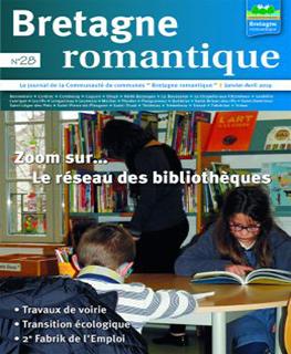 2045_4185_Couverture_Magazine_communaute_de_communes_Bretagne_romantique___janvier_2019_1_medium