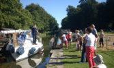 événement Balade Patrimoine Communauté de communes Bretagne romantique