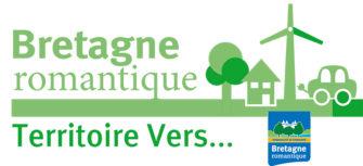 La Bretagne romantique, un territoire vers... la transition énergétique