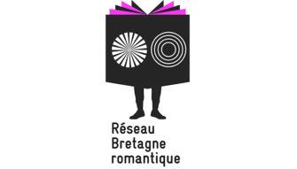 logo du Réseau des bibliothèques de la Bretagne romantique