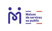 Logo MSAP Bretagne romantique