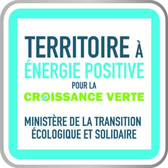 La Bretagne romantique... un territoire à énergie positive pour la croissance verte